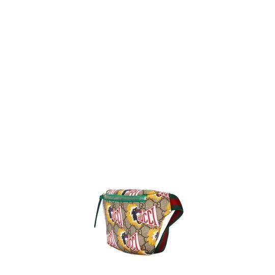 9381f80803b Children s GG Gucci baboon belt bag