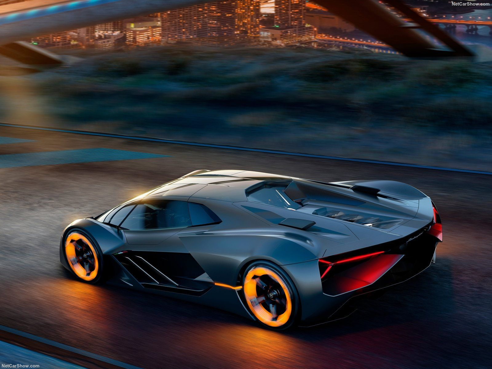 Pin By Juan Pablo Atehortua On Cars All Electric Cars Super Sport Cars Lamborghini Cars