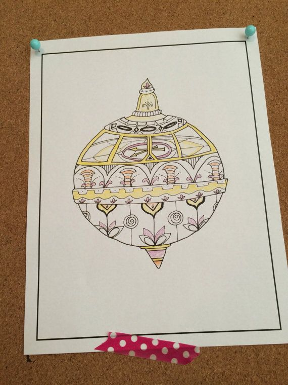 Liahona Coloring Page Coloring Pages Scripture Art Color