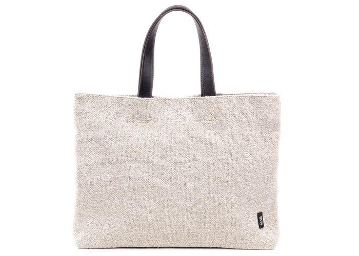 b7e312ce48 Borsa porta pc NAVA Design Naoto Fukasawa | bag | Bags, Naoto ...