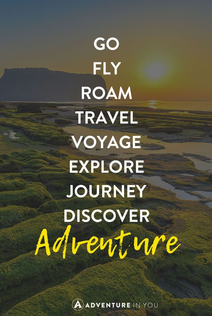 12 Travel Quotes That Will Inspire You To Travel More: Best Travel Quotes: 100 Of The Most Inspiring Quotes Of