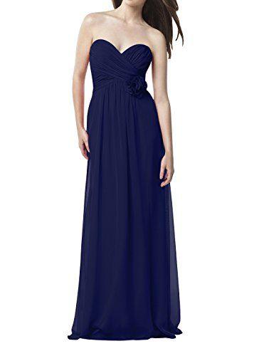 Sweetheart Dress Bridesmaid Dresses