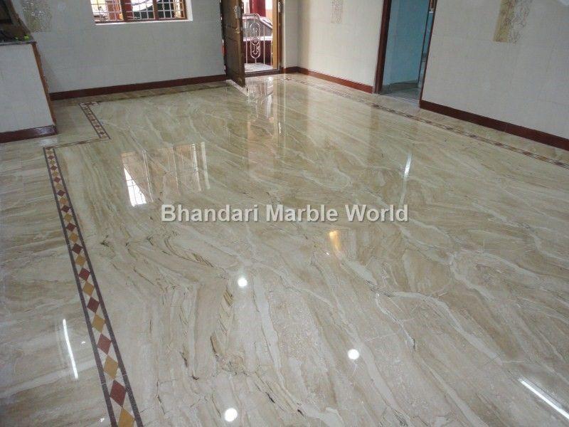 Porch Marble Floor Design Marble Flooring Design Italian Marble