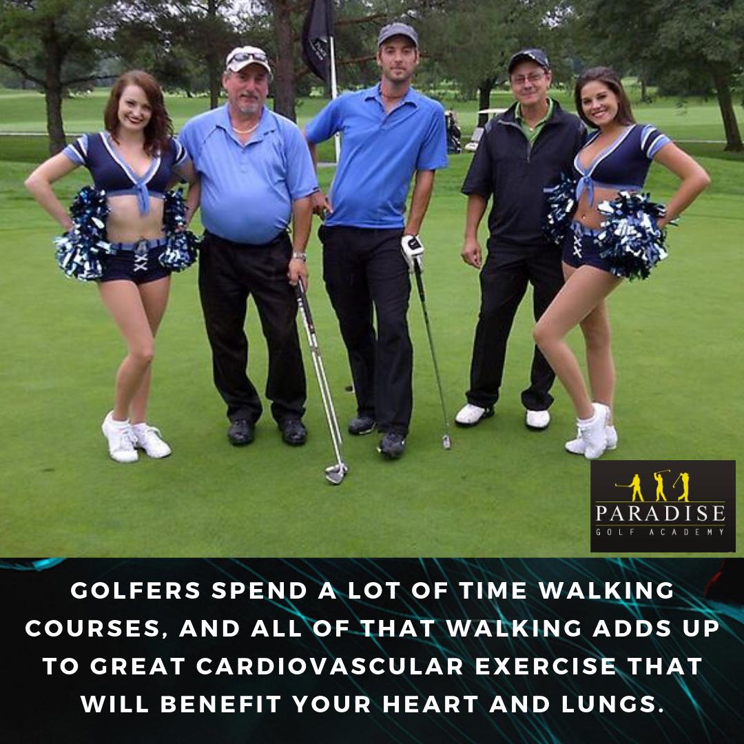 32++ Charlotte golf partners information