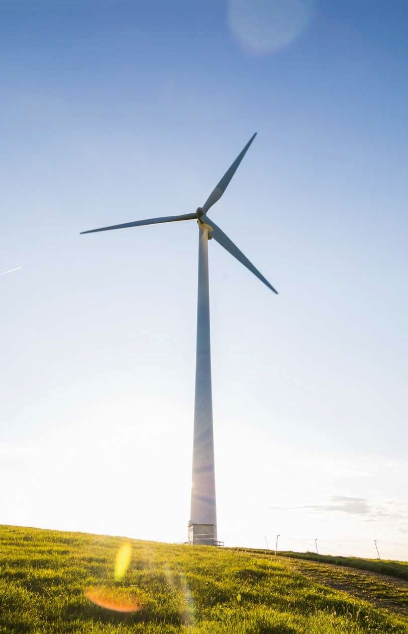 green energy definition #renewablepower | going green to help the