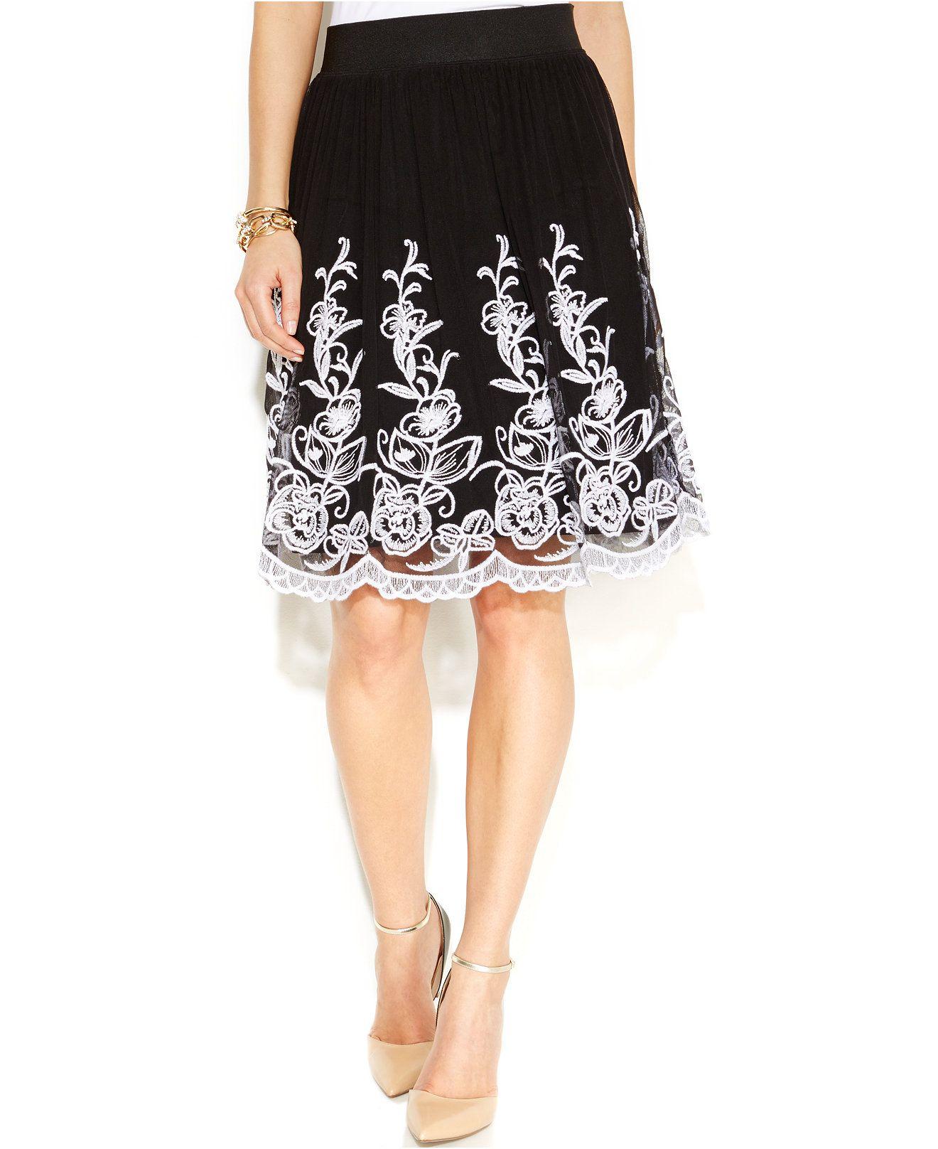 1f4ec2fdc Women's Clothing Store - Macy's White Oaks - Springfield, IL