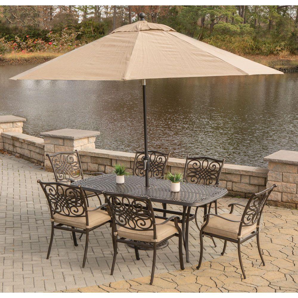 Outdoor Tisch Und Stühle Set Billig Gartenmöbel Am Besten