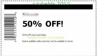 nike store coupon printable 2015