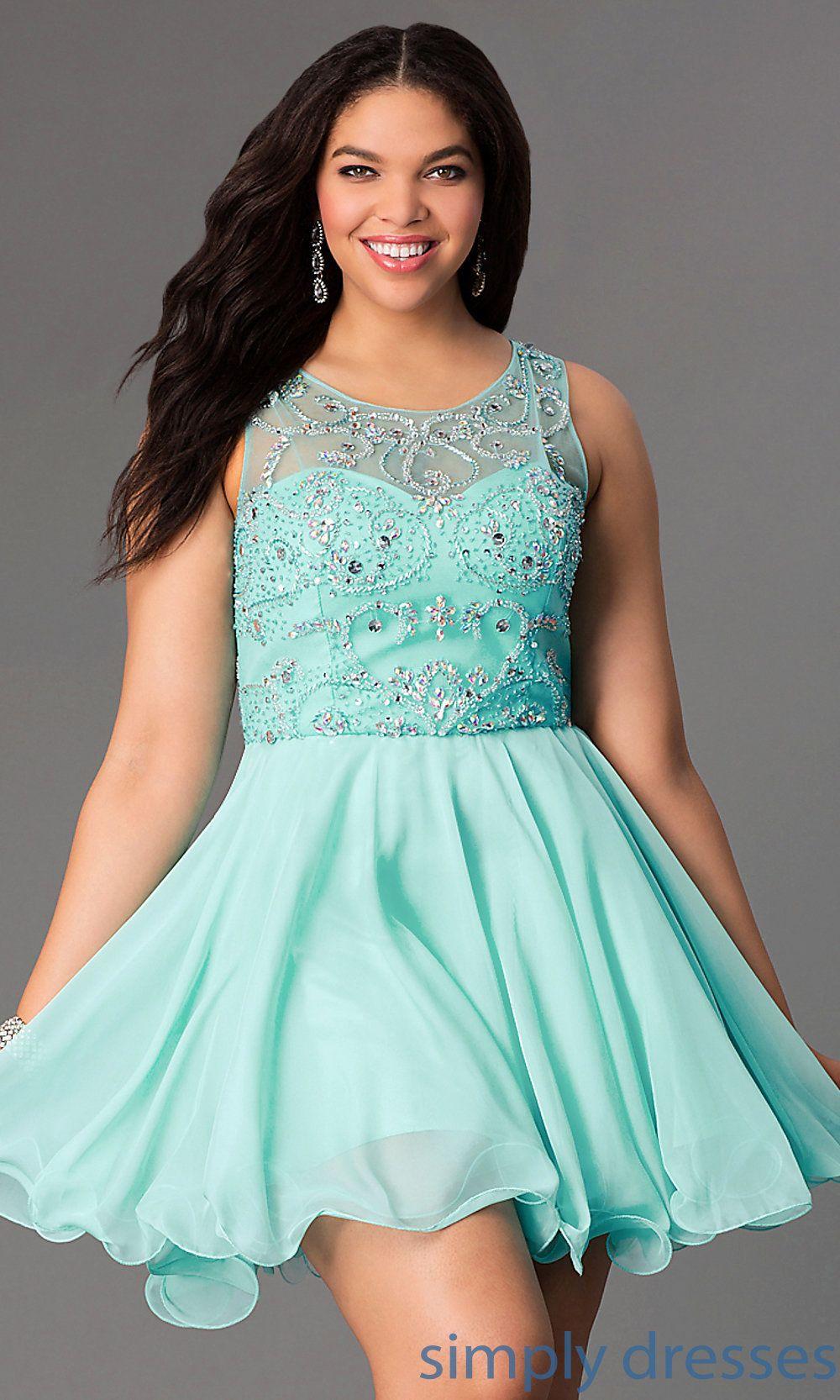 short prom dresses plus size choice image - dresses design ideas