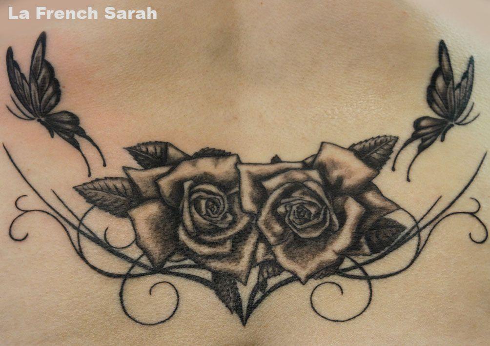Pin By Sib Ozkan On Tatoo Pinterest Tattoos Henna And Rose