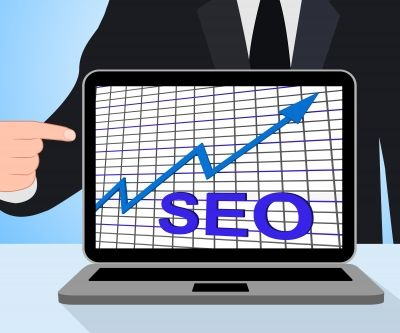 Understanding and Using SEO on Your Blog   Search engine optimization,  Local online marketing, Marketing solution
