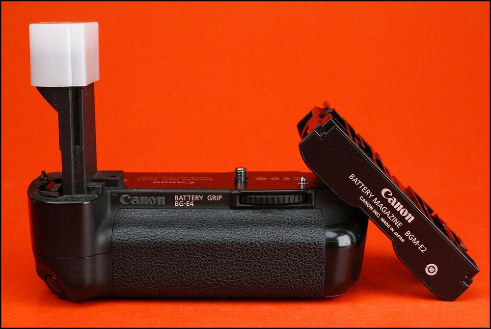 10mm x 135mm Stange Manfrotto Avenger D100 Double Grip Head Halterung Rohr