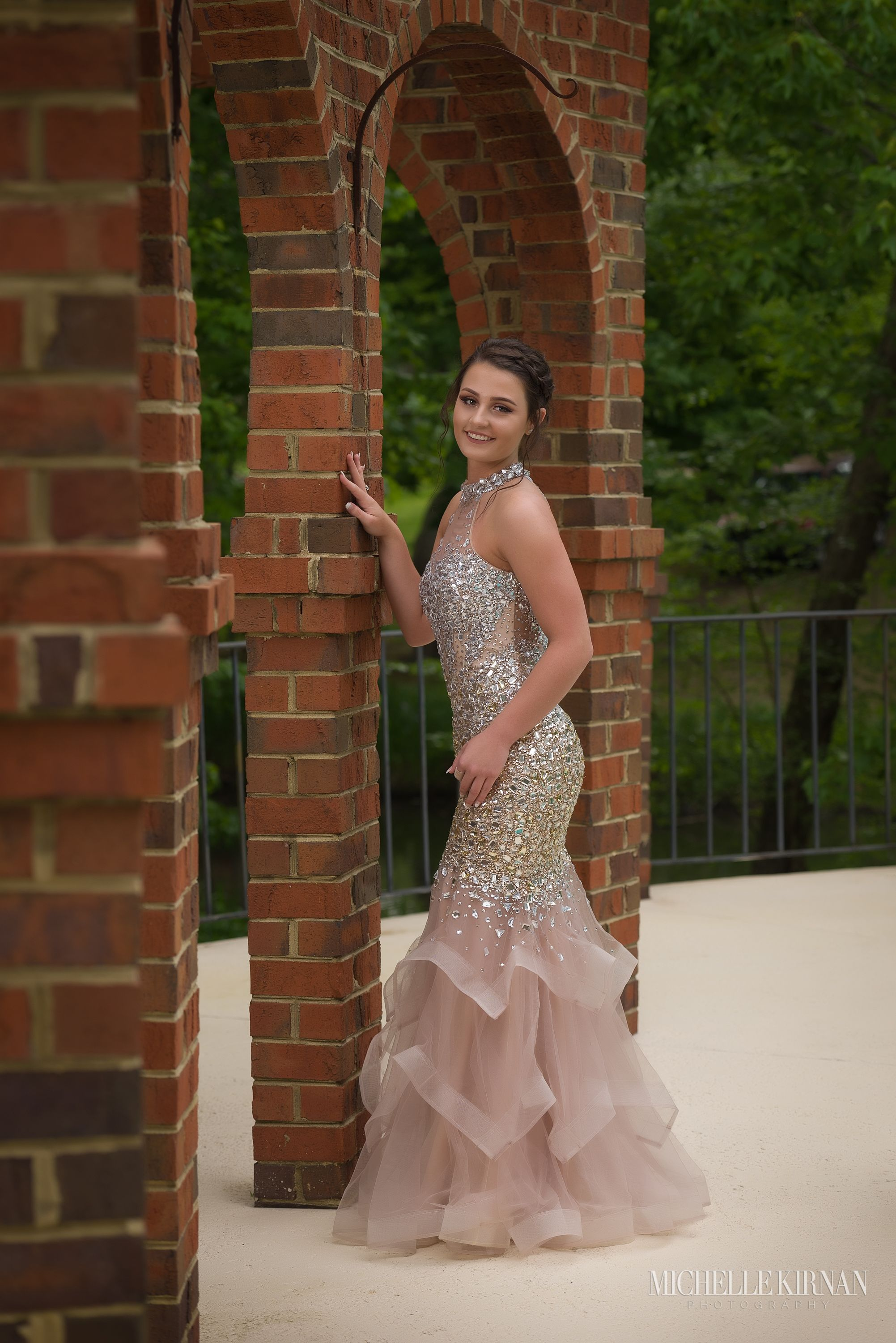 Western Branch High School Prom 2018 | Chesapeake, VA | Hampton ...