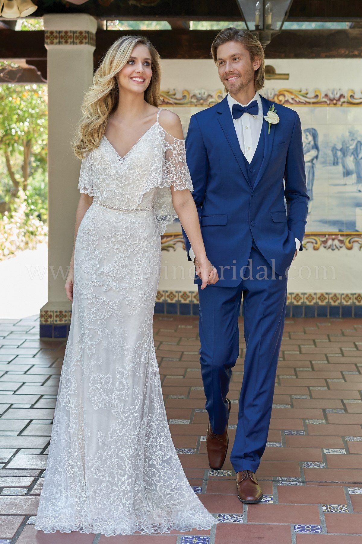 Jasmine wedding dresses  Jasmine Bridal Wedding Dress  Beautiful Wedding Dress  Pretty