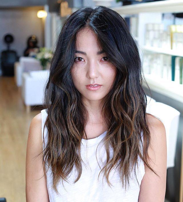 Haircuts 2017 Fall Luxury New Hair Color Choice Image Ideas