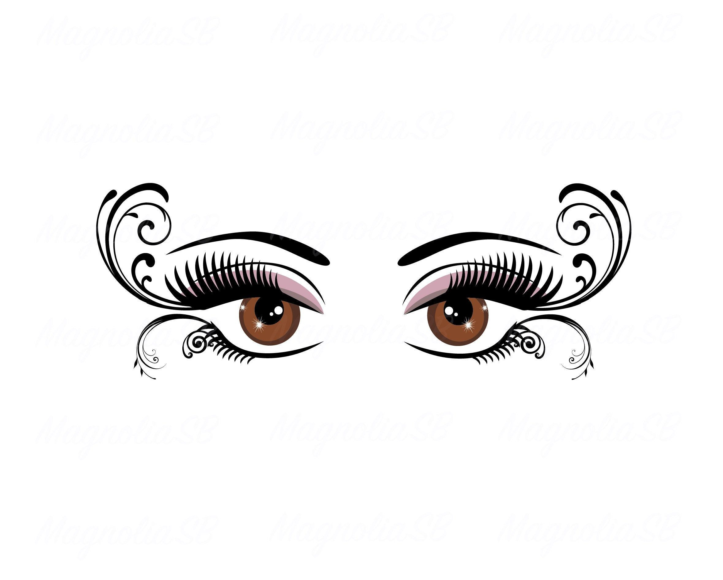 Eyebrow PNG, Clipart, Abstract, Art, Artwork, Beautiful Eyes, Black And  White Free PNG Download
