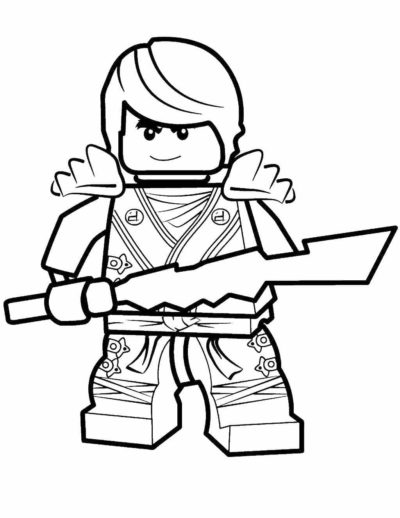 Ninjago Coloring Pages 100 Images Free Printable In 2021 Ninjago Coloring Pages Lego Coloring Lego Coloring Pages