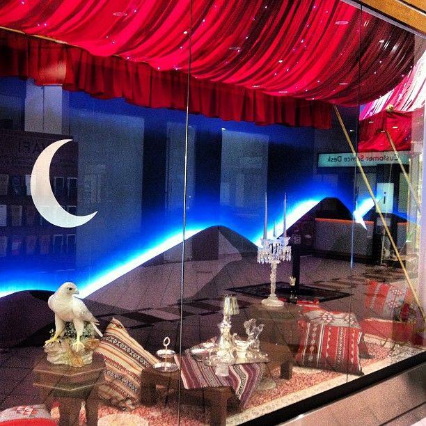 Amazing Shop Eid Al-Fitr Decorations - 76905915e81801cb96d4e8bc376c99fa  Best Photo Reference_65417 .jpg