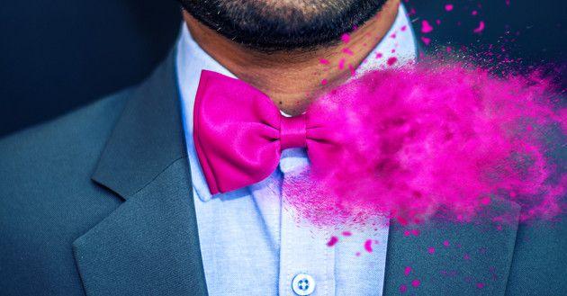 6 Rasgos De Las Personas Manipuladoras Fashion