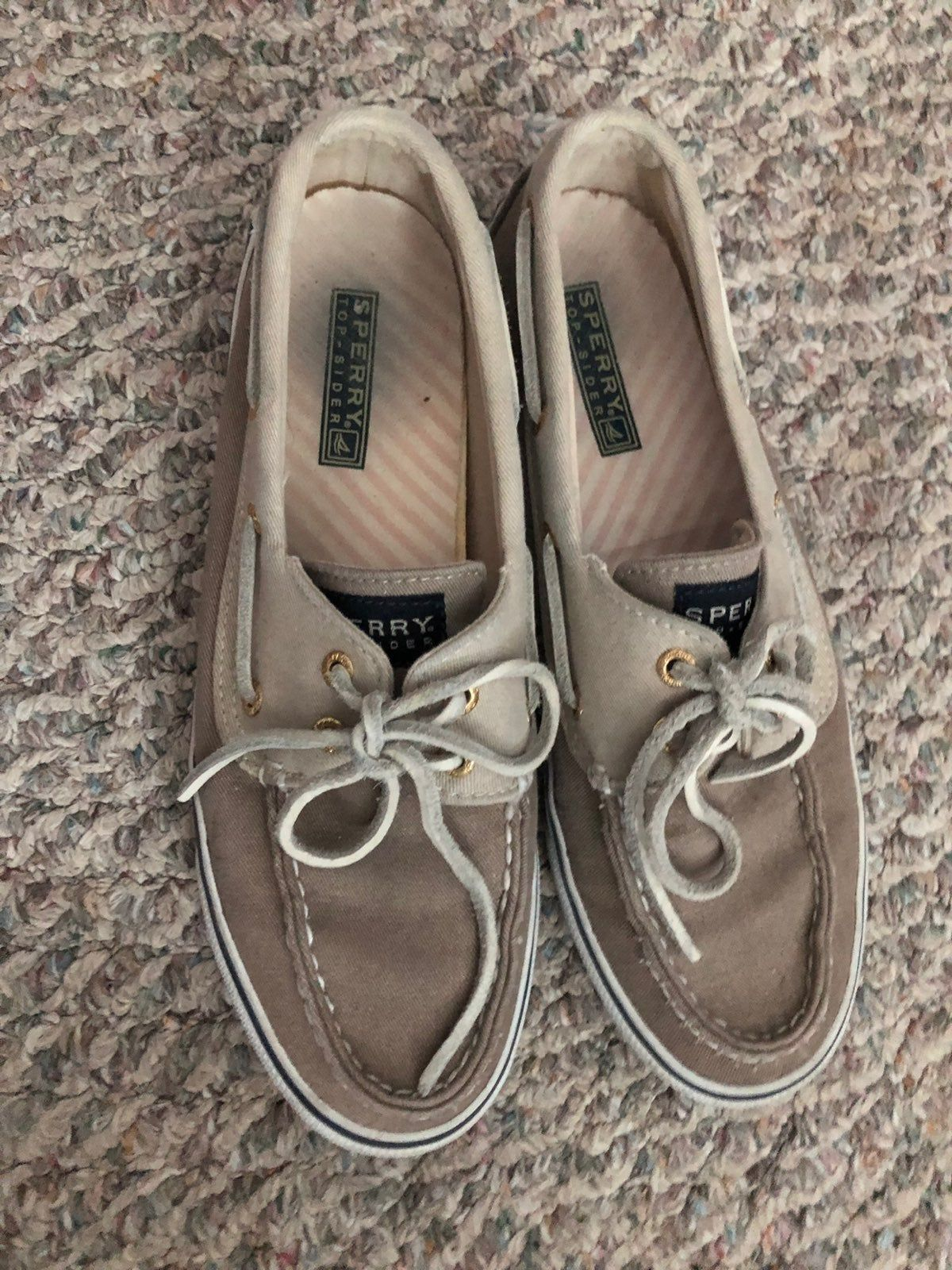 Sperry boat shoes, Sperry loafers, Boat