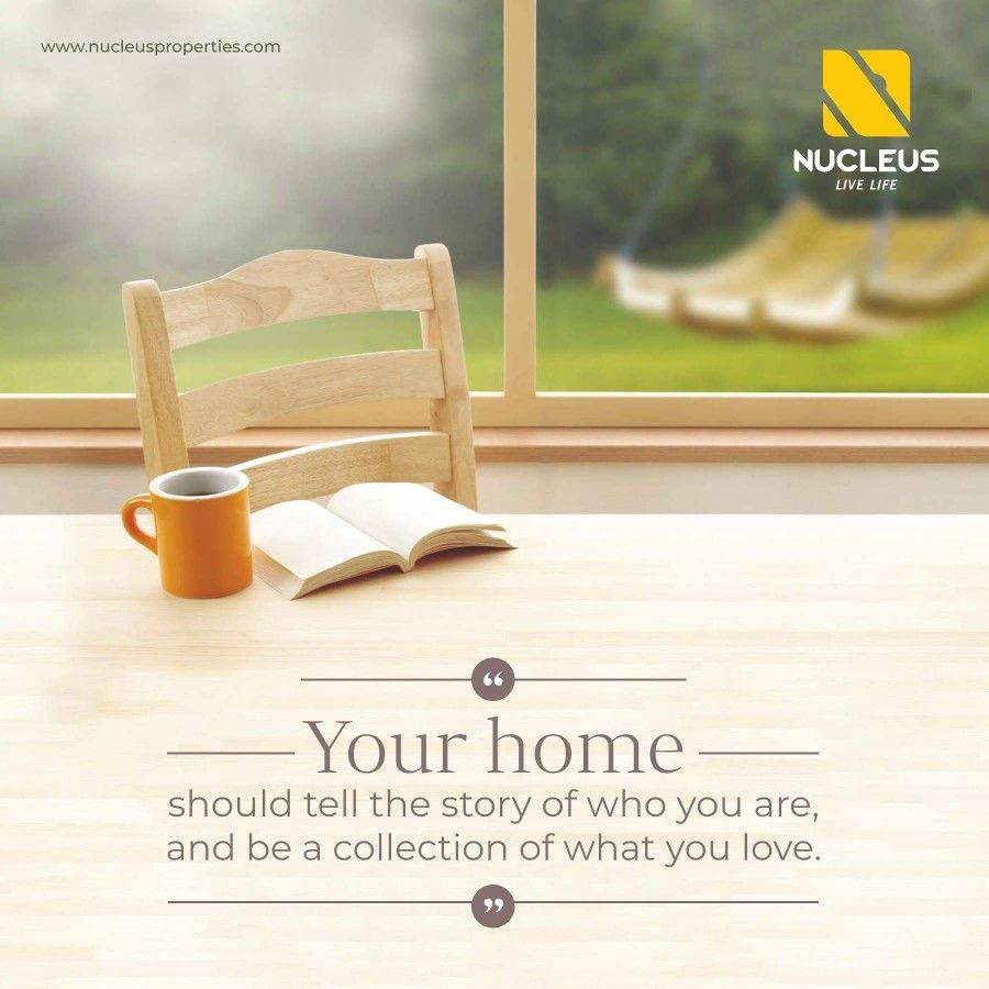 D'life home interiors kochi kerala your home should tell the story of who you are and be a collection