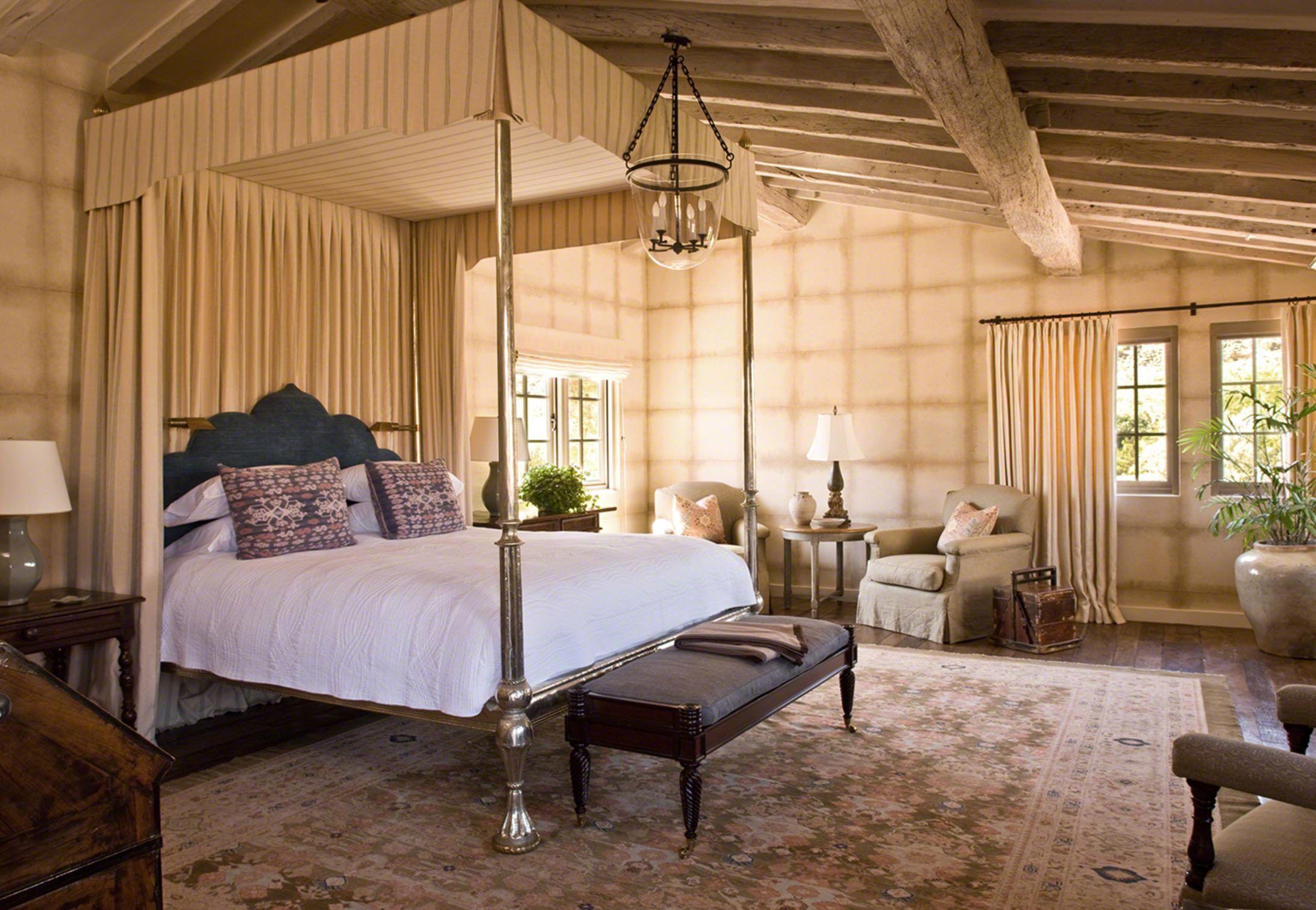 Private Residence #1, Paradise Valley, Arizona - Oz Architects