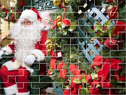 free online christmas entertainment for the grown ups resources for puzzles games videos