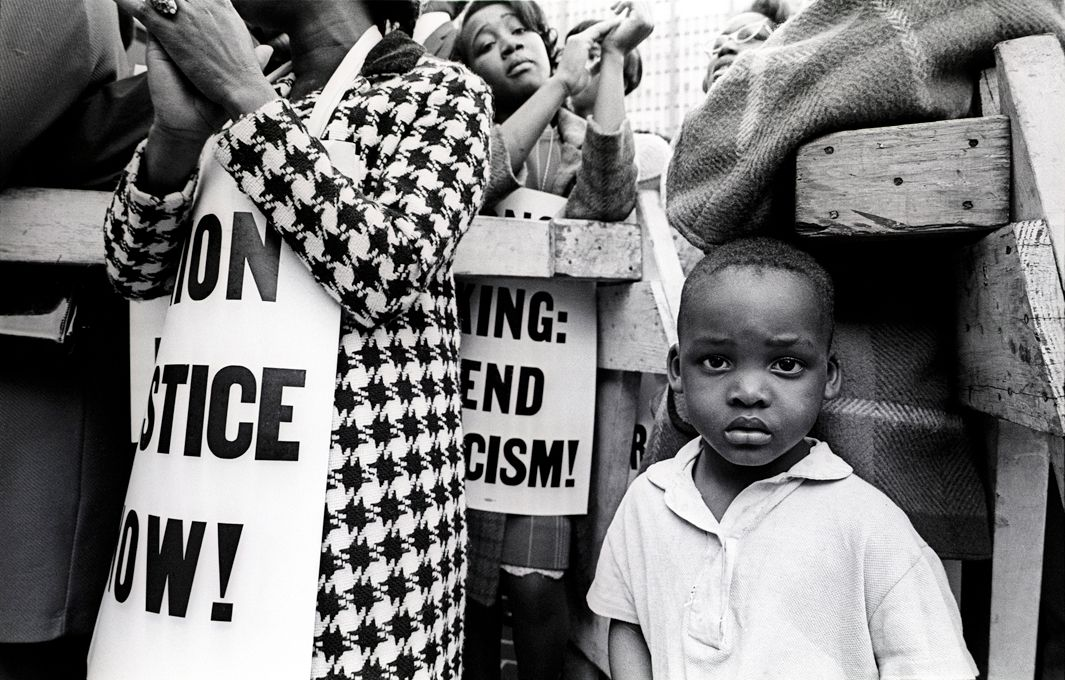 Incredible Images Of 1960s Protests Dr Martin Luther King Martin Luther King Jr Dr Martin Luther King Jr