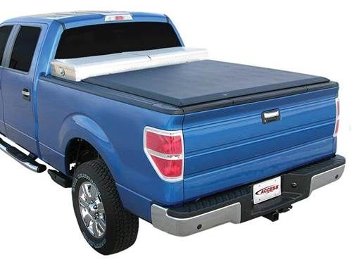 Access Tool Box Edition Tonneau Covers Tonneau Covers Tonneau Cover Cover Ford Super Duty