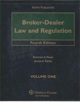 Wildy Sons Ltd The World S Legal Bookshop Broker Dealer Law