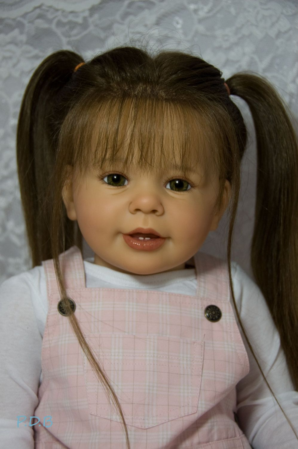 5605f99f1 Image result for reborn toddler dolls for sale cheap