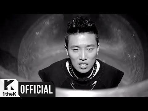 [MV] Gary(개리)(LeeSSang) _ ZOTTO MOLA(XX몰라) - YouTube