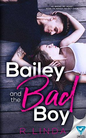 bailey and the bad boy scandalous 1 read online books for free