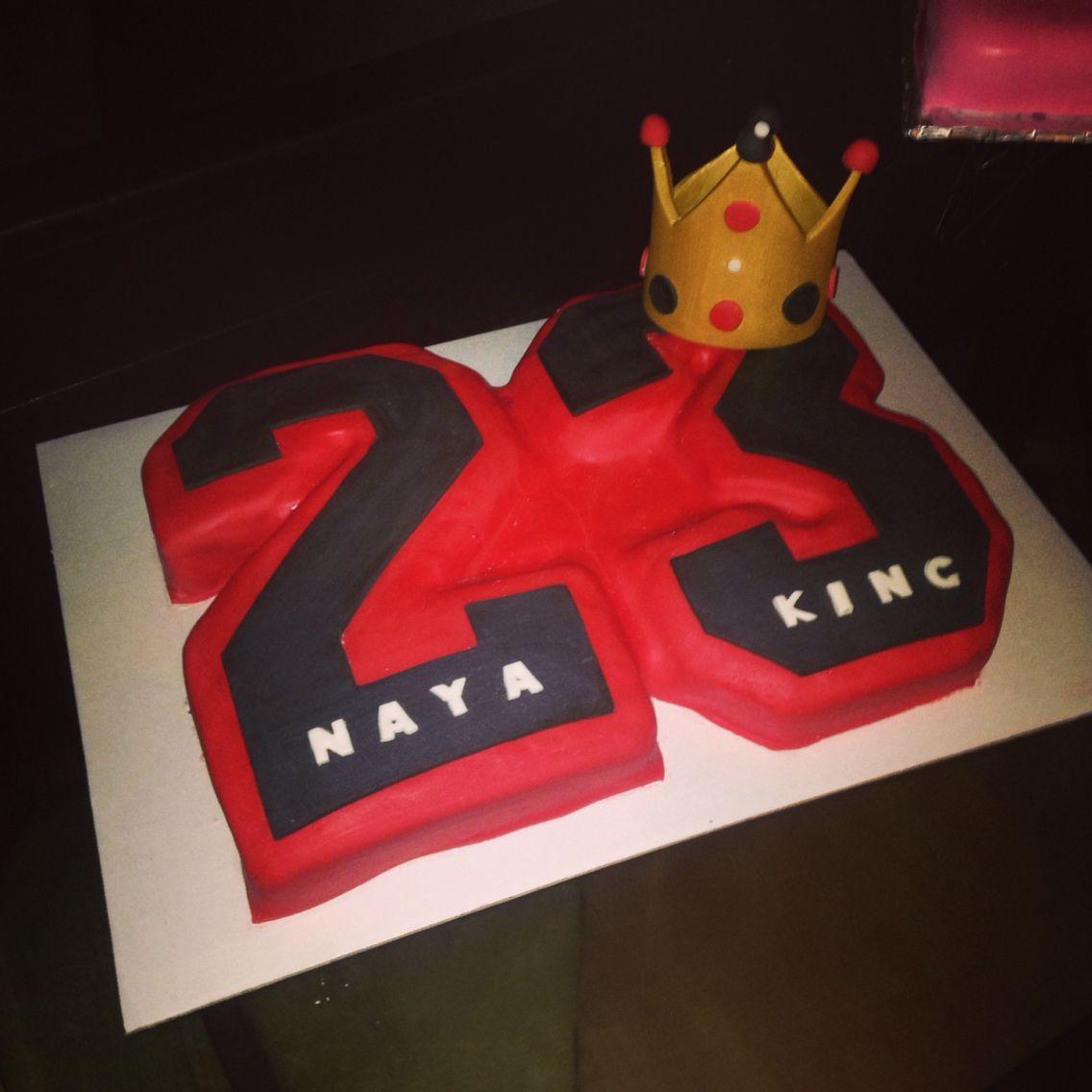 Facebook queens cakes nyc instagram monikascakes jordan