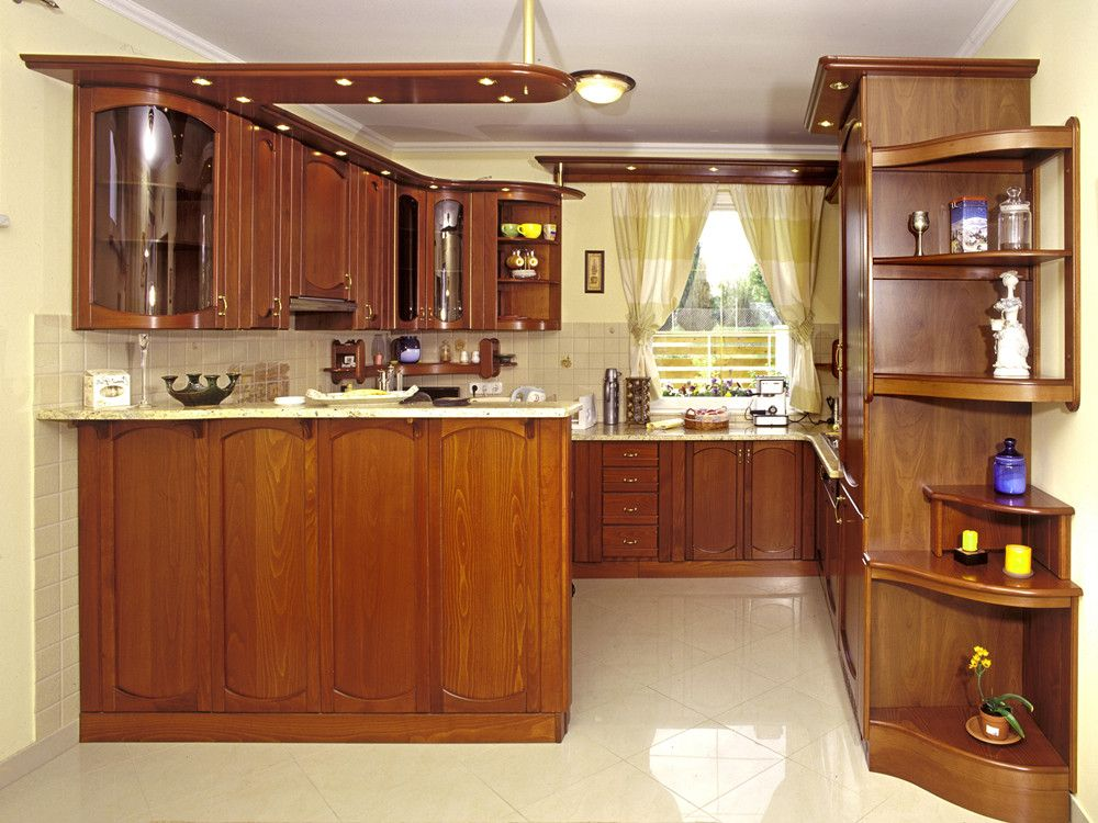 corner cabinet furniture mini bar kitchen mini bar from Kitchen Bar ...
