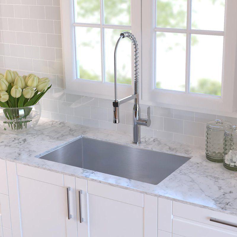 Pin On Best Kitchen Sinks