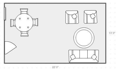 Good Questions: Floor Plan Software? | Floor plans, Tool ...
