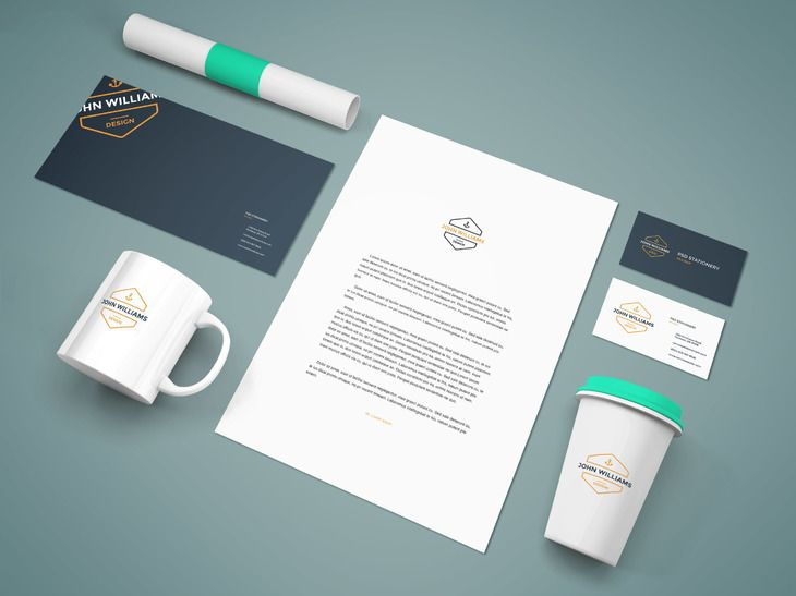 Free stationery mockup template mockups psd templates for branding stationery mockup freebies business card display envelope free graphic design mockup mug presentation psd resource showcase stationary template accmission Gallery