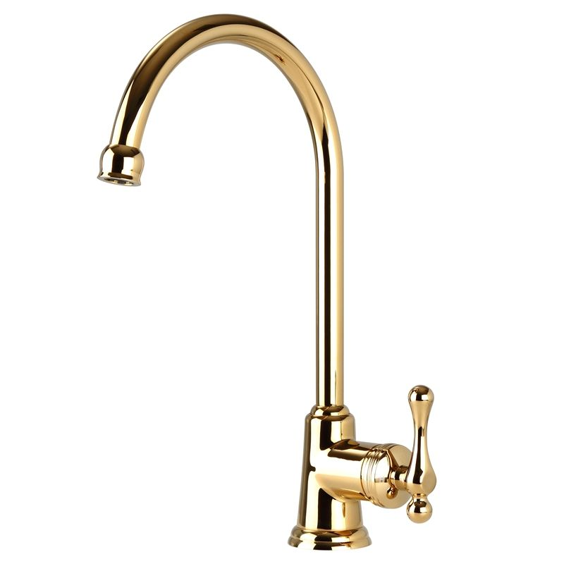 Find Mondella Maestro Gold Lever Handle Sink Mixer at Bunnings Warehouse   Visit your local store. Find Mondella Maestro Gold Lever Handle Sink Mixer at Bunnings