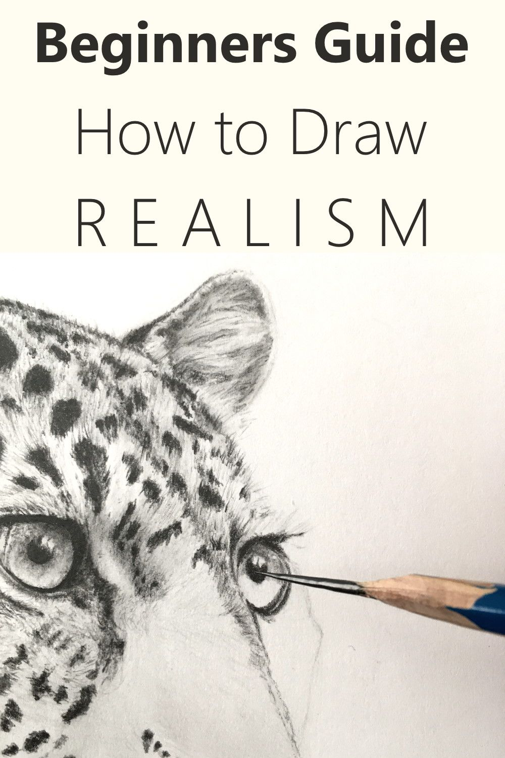 Learn to draw realism with pencils. Guide for the key factors for drawing in a realistic style with many drawings examples and tips to create your own beautiful fine art drawings and sketches. #realisticdrawing #pencildrawing #drawingtutorial #drawingtip #drawingtips #fineart