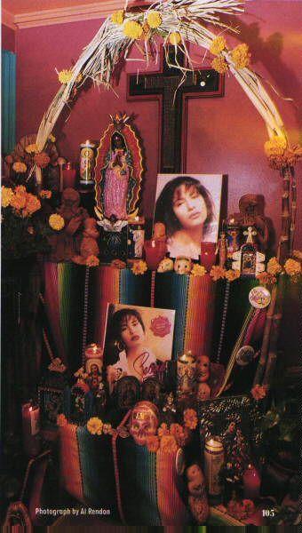 Selena RIP love her forever <3