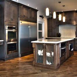 Kitchen Cabinets Slate Appliances Kitchen Kitchen Craft Cabinets Home