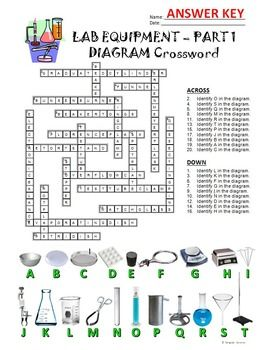 Logic Diagram Crossword Clue - Wiring Diagram Post