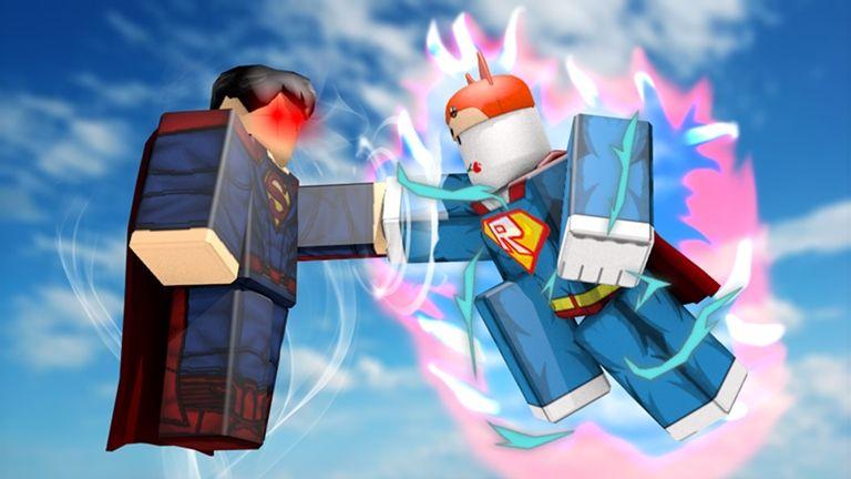Super Power Training Simulator Roblox Power Training Super
