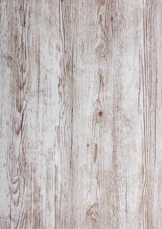 Best Dc Fix Weathered Wood Window Film Sticky Back Plastic 400 x 300