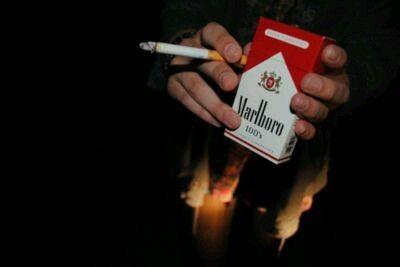 Grunge Aesthetic Smoke photography, Smoke cloud, Tumblr