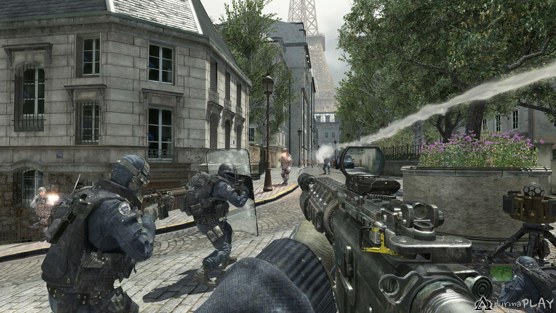 Durmaplay Tr Store Call Of Duty Modern Warfare 3 Buy Cod Mw3