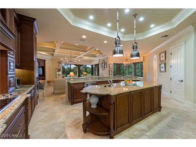 Property Search Outdoor Kitchen Appliances Kitchen Renovation Outdoor Kitchen Design