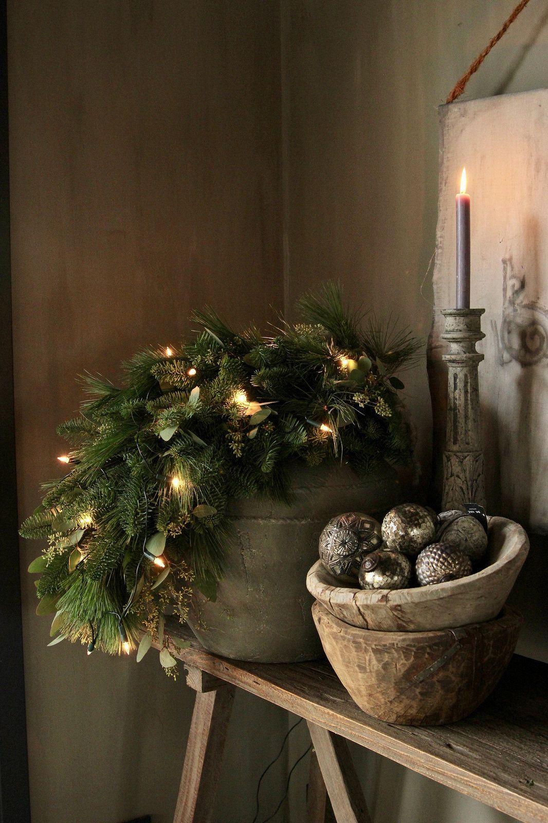 38412785461_9b17aa889f_h.jpg (1066×1600) | Christmas and winter ...