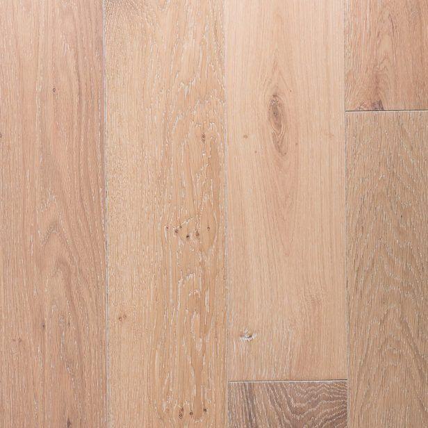 Hardwood Floor Engineered Vinyl Laminate Bamboo Flooring Discount